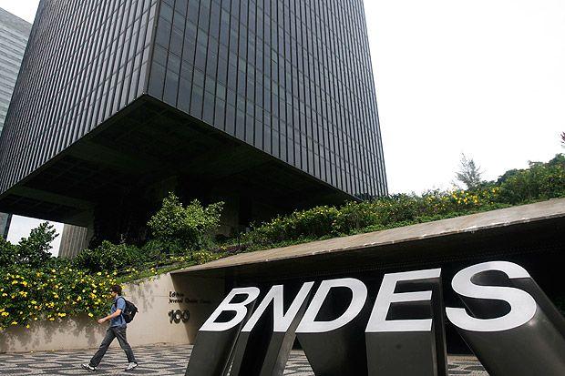Concurso BNDES 2019