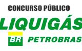 Concurso LIQUIGÁS 2022