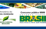 Concurso Ministério do Meio Ambiente 2022