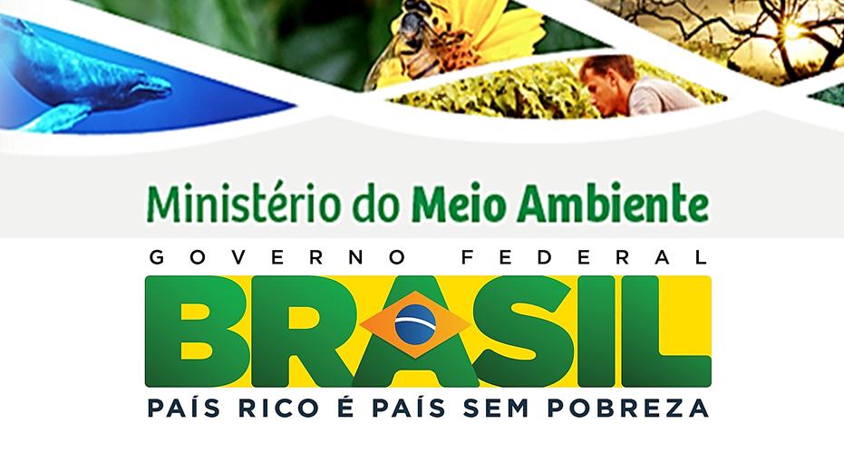 Concurso Ministério do Meio Ambiente