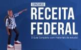 Concurso Receita Federal 2022