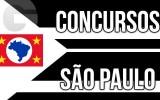 Concursos SP 2022
