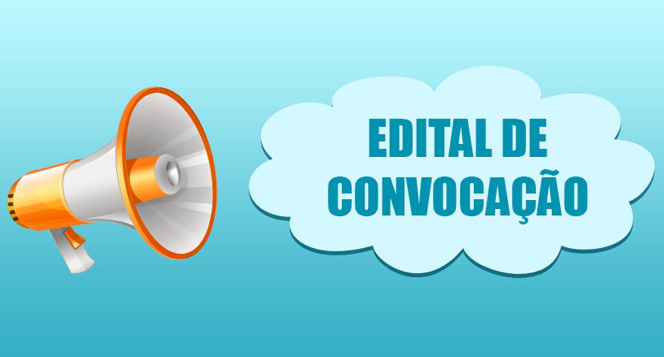 Edital Concurso PM