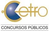 CETRO Concursos 2022