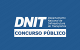 Concurso DNIT 2022