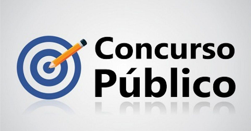 Concursos Públicos