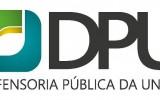 Concurso Defensoria Pública