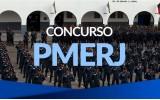 Concurso PM RJ 2022